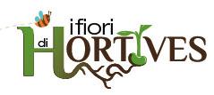 I fiori di Hortives